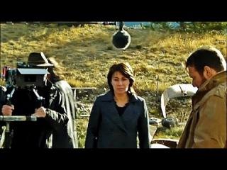 Philippe vous offre Alex Hugo sur un plateau (épisode 5)