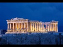 Ancient Greece History Channel Documentary Engineering an Empire