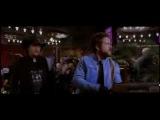 Blade Trinity (2004) Werewolf Alternate Ending