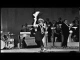 4 GIRLS 4 Judy Garland Kaye Stevens Lena Horne Anita O'Day