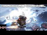 Warhammer 40,000 Dawn of War 3 - Skirmish - Hardcore =1= Начало пути
