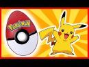 Покемон го обзор на русском - pokemon go - киндер сюрприз