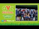 QVZ 2016 - Art stadi jamoasi | КВЗ 2016 - Арт стади жамоаси