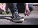 Супербыстрое завязывание шнурков Numberphile