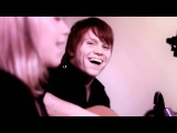 LEELAND - Great Awakening (Live Acoustic Set)
