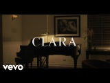 Jarvis Cocker, Chilly Gonzales - Clara
