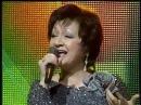 Винера Ганеева Ретро-концерт
