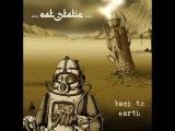 Eat static - Dune rider