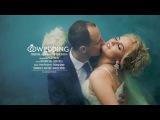 Wedding Day - Dmitry & Olesya (18.06.16)