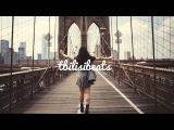 Barnacle Boi - Memories ft. Madi Larson