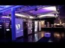 Scorpions exhibition Rock'n'Pop Museum Gronau Germany 2012