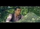 Razmik Baghdasaryan Shagh es shogh es Армения
