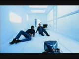 M2M Everything You Do OFFICIAL MUSIC VIDEO