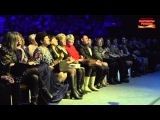 Концерт Александра Малинина 8 марта 2016 года (Часть 4)