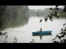 Jamala Иные Official Music Video