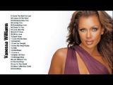 Vanessa Williams Playlist  Vanessa Williams Greatest Hits