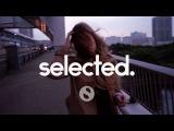 Stisema - Hold On ft. Es May (JLV Remix)