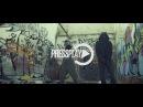Russ (SMG) - Jack In The Box (Music Video) @itspressplayent @Russiansplash
