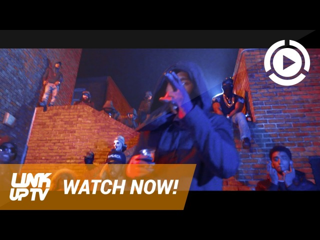 Vic Santoro x RM x Young Spray - Gutter [Music Video] @viczofficial @menno_re x @young_spray