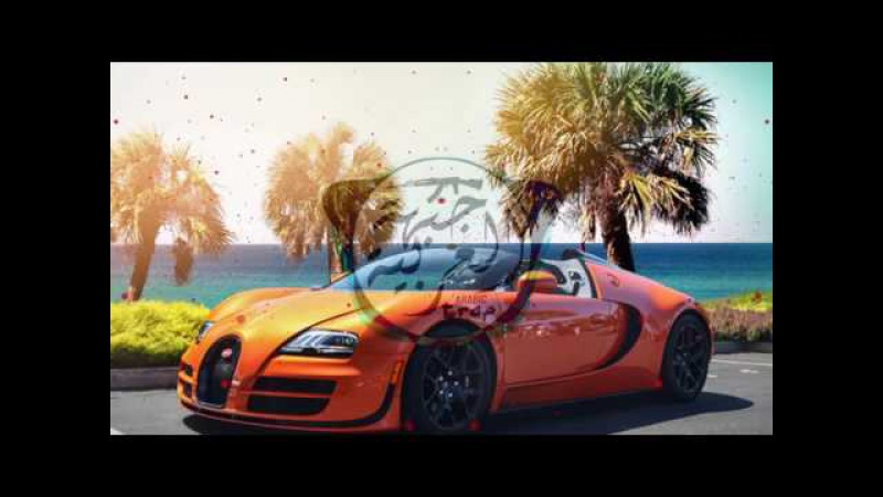 Bugatti Veyron l Fast Car Music l Need for Speed 2017 l Prod By V.F.M.style
