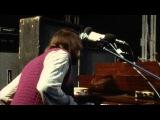 The Moody Blues - Melancholy Man