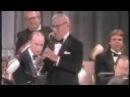 Down South Camp Meetin' Benny Goodman 1985