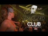 VANGUARD - OPERA CLUB ZAGREB 51215  aftermovie