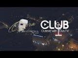 OPERA CLUB ZAGREB - VANGUARD 300116  aftermovie