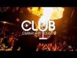 OPERA CLUB ZAGREB  XMAS PARTY  UNITED PARTY EVENTS  26122016  AFTERMOVIE