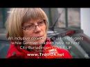 Vollpension für Flüchtlinge während Deutsche hungern müssen Bügermeister sagt Wahrheit