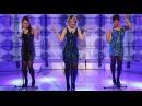 Видео к фильму Не в моём вкусе 2014 Трейлер русский язык