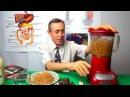 КАЛЬЦИЙ НОВЫЙ РЕЦЕПТ Кунжутные конфеты со стевией источник органического кал