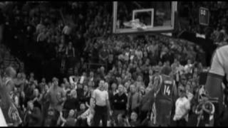 NBA 2008 Playoff Commercial - Where Will Amazing Happen This Year - Brandon Roy