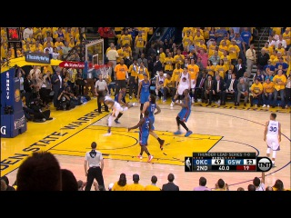 Top 10 Plays of the 2015-2016 Season: Small Forwards