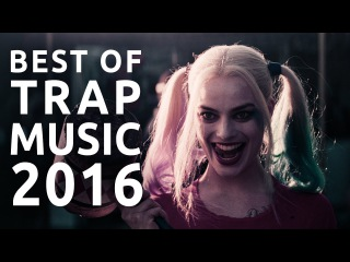 Best Trap Mix 2016 - Trap 1 Hour Music Mix - Best Gaming Music Mix
