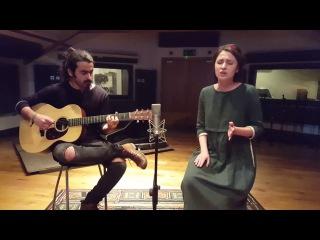 Katie Dar - Ну почему (Ты не стала) - Live in Spirit