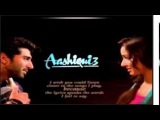 Ashqi 3 song full hd video song