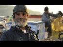 Компания Apple сняла рекламный ролик, где в главной роли выступила девушка приехавшая к бабушке в греческую деревню. Greece