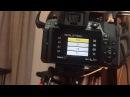 Взлом прошивки PAL - NTSC камер Panasonic Lumix G8, G7, GX8, FZ1000