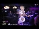 Marius Babanu Cristina Pucean Dance Show