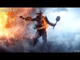 Battlefield 1: Тень гиганта - Официальный трейлер