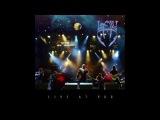 LALU - Live at P60 (Full Concert)