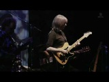 LEE RITENOUR &amp MIKE STERN