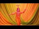 Амира Shamadan - awalim / Daniella Skarabey shcool