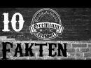 10 Fakten über den Gremium MC!