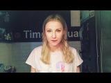 Medynich / Ольга Медынич - Инстаграм любовь моя 32 💆🎄а вы убрали ёлочку😂