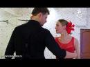 ПЕРВЫЙ ТАНЕЦ ЖЕНИХА И НЕВЕСТЫ: ТАНГО под музыку из к/ф «Давайте потанцуем» (Shall we d...
