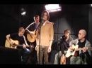06 - Circa Survive - Dumb (Nirvana Cover Live Acoustic)