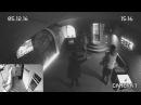 Такое могло произойти только в Одессе - ограбление клуба виртуальной реальности CUBE