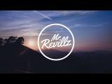 The Parakit - Save Me (ft. Alden Jacob)